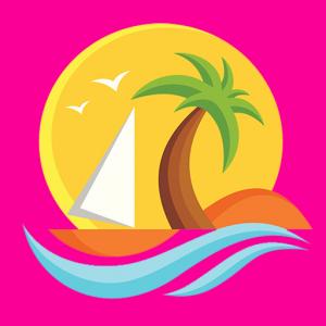 BHR4U App Icon 512 x 512
